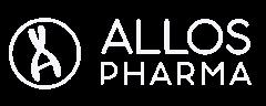 Allos Pharma